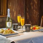 breakfast3-180x180
