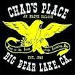 ChadsPlace_Design_Sliced_01