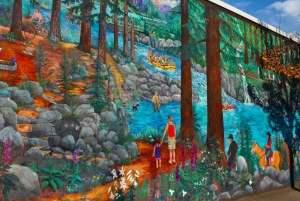 estacada_mural1_resized
