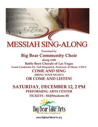 MESSIAH SING-ALONG New 200dpi