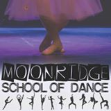 Moonridge_School_of_Dance_Logo