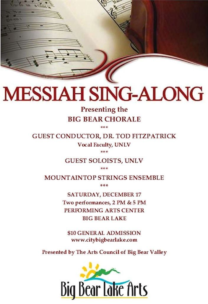 2nd-annual-messiah-sing-along-flyer