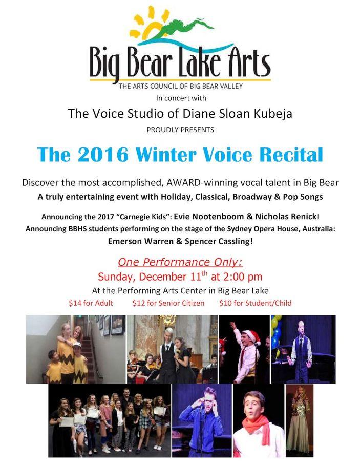 press-release-winter-voice-recital-2016-small-200dpi